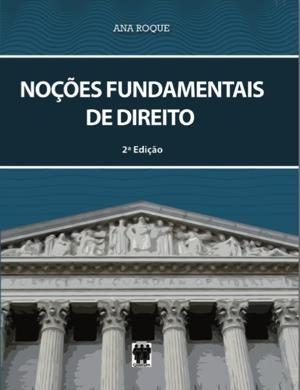 Noções Fundamentais de Direito